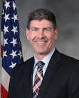 Mr. Robert W. Thomas, Jr. Official Bio Photo