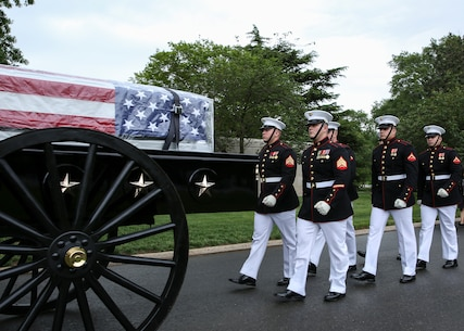Hines was killed in action on Monday, April 8, 2019 in Afghanistan, alongside two of his fellow Marines while deployed with the 25th Marine Regiment, 4th Marine Division, Marine Forces Reserve. The unit deployed as a part of a NATO program to train and advise Georgian infantry troops.
