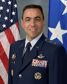 MAJOR GENERAL WILLIAM J. LIQUORI JR.