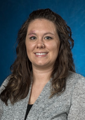 Paige George, mechanical engineer at Naval Surface Warfare Center Panama City Division, has recently been selected to represent the Federal Laboratory Consortium as the Southeast Regional Coordinator.