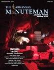 Minuteman Spring 2019