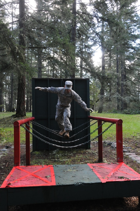 ARMEDCOM's best of best issued one final challenge