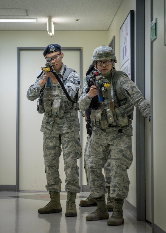 Exercise Beverly Morning 19-01