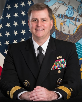 Commander, Amphibious Force, U.S. SEVENTH Fleet