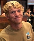 Cadet Riley Howell was posthumously awarded the ROTC medal of Heroism during a ceremony held at the University of North Carolina Charlotte, May 11, in recognition of his actions when a gunman opened fire on students at the school on April 30.