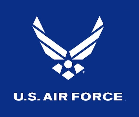 As you execute our Air Force mission or participate in summer activities with your family and friends, please use what you have learned about risk management. Plan for the unexpected, make wise choices, and avoid unnecessary risks. Your families need you, and our Nation needs you to be healthy and fit to accomplish our mission.