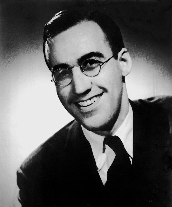 Joseph H. Ream, NSA Deputy Director August 1956 - October 1957