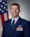 U.S. Air Force Lt. Col. James Reeman is the commander of the 138th Space Control Squadron, part of the 233rd Space Group, 140th Wing, Colorado Air National Guard. The newly minted squadron, which received federal recognition May 8, 2019, will be formally activated in a ceremony June 1, 2019, at Peterson Air Force Base, Colorado Springs, Colorado.