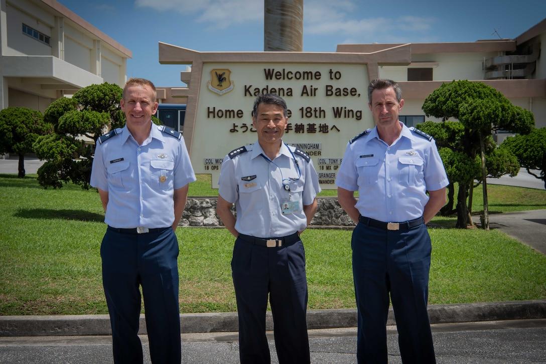 (U.S. Air Force photo by Senior Airman Kristan Campbell)