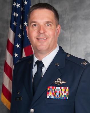 Col. Daniel Walls