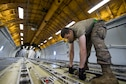 Trial Run of All-Systems maintenance program takes off at Joint Base
