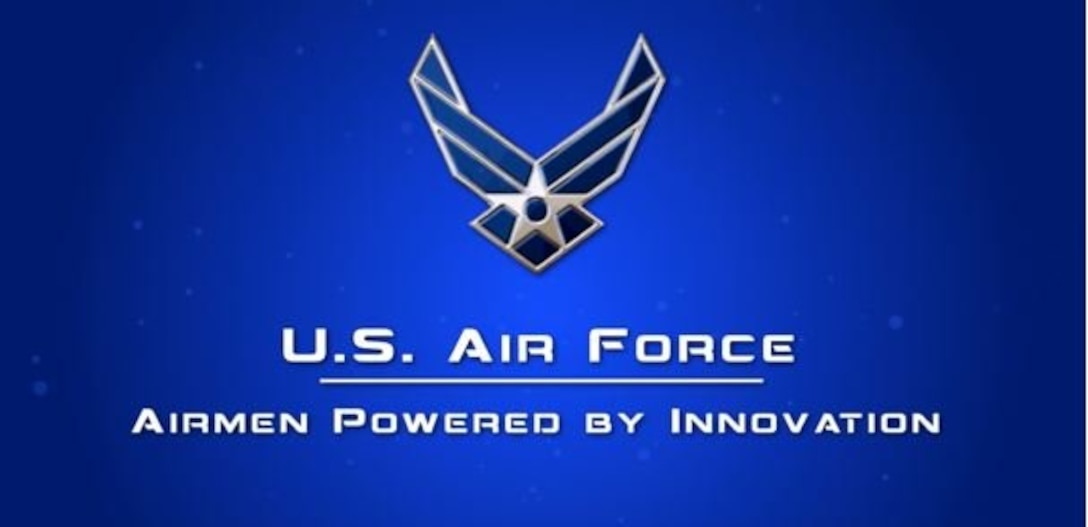 Airmen Powered by Innovation