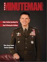 Minuteman Magazine 2019 Vol. 4