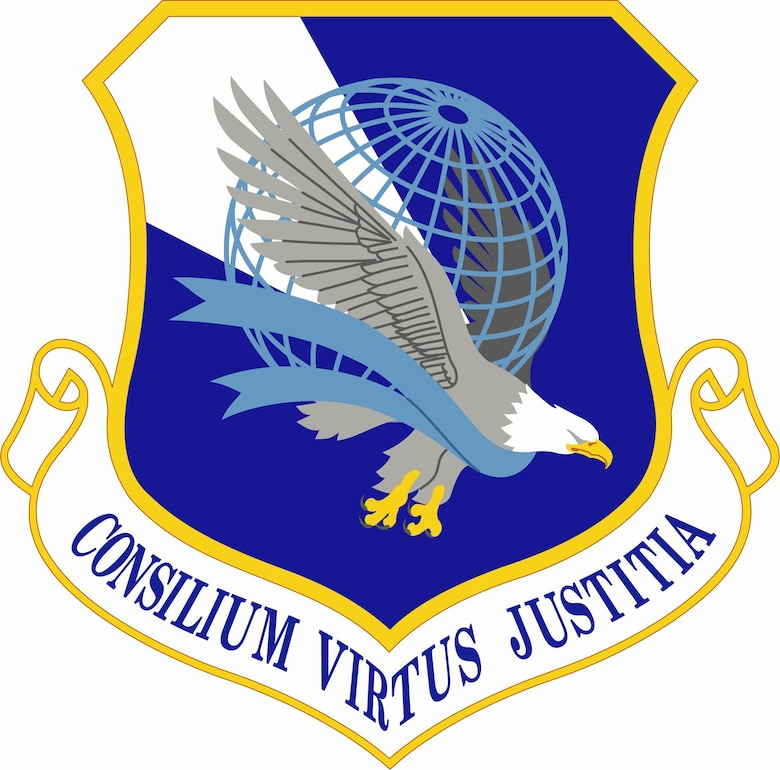 Air Force Legal Operations Agency