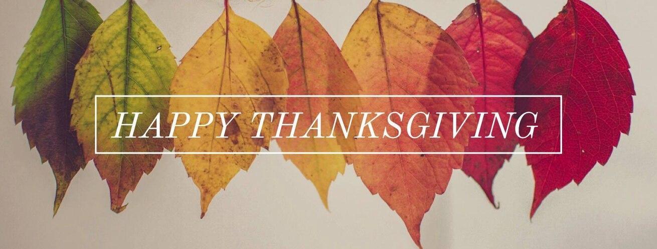 Hanscom community to host Thanksgiving meal
