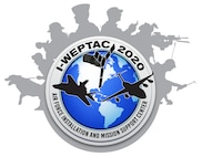 AFIMSC Installation and Mission Support Weapons and Tactics Conference 2020 graphic