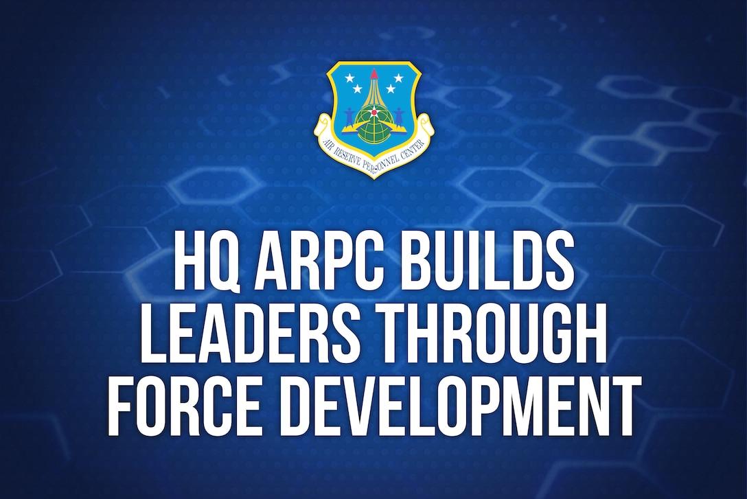 Maj. Gen. John C. Flournoy and a team of four colonels, came together Oct. 28 through Nov. 1 as the AY20/21 Reserve Developmental Education Designation Board (RDEDB).