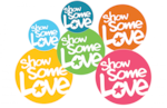 "The Combined Federal Campaign will continue with the theme, ""Show Some Love"" for the 2019 campaign year."