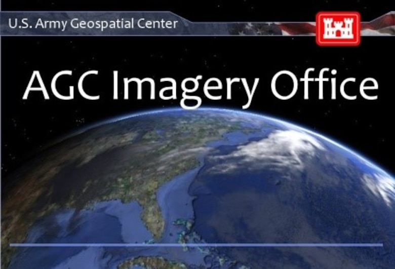 AGC Imagery Office