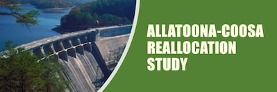 Allatoona-Coosa Reallocation Study