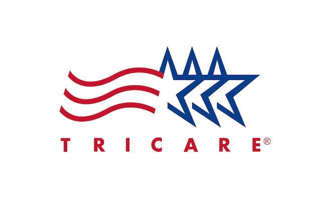 TRICARE is a health care program of the United States Department of Defense Military Health System. TRICARE provides civilian health benefits for U.S Armed Forces military personnel, military retirees, and their dependents, including some members of the Reserve Component.
