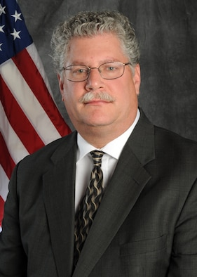 Keith E. Numbers, a member of the Senior Executive Service, is the Technical Advisor for Propulsion, Engineering Directorate, Air Force Life Cycle Management Center, Wright-Patterson Air Force Base, Ohio.