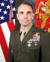 Col. J.M. Holtermann