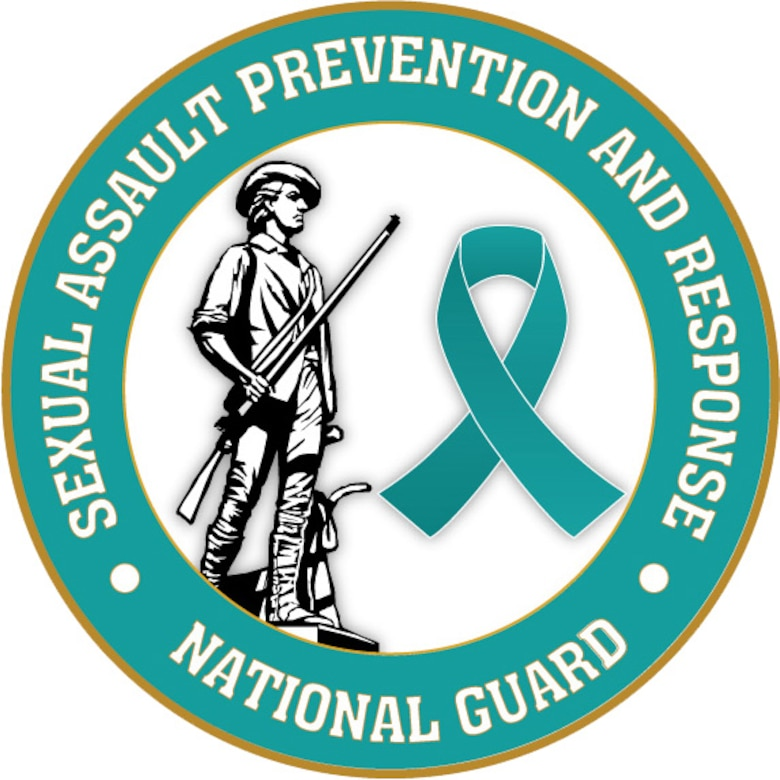 National Guard Sexual Assault Prevention & Response