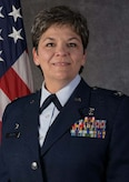 Colonel Bader