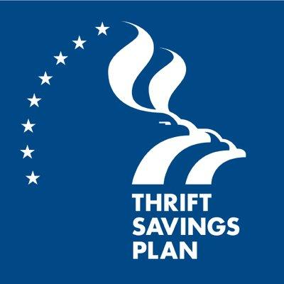Thrift savings plan cryptocurrency