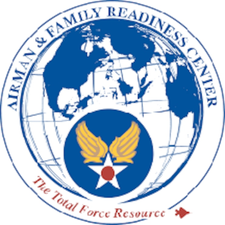 AIRMAN AND FAMILY READINESS