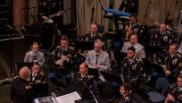 Community Celebrates with German American Friendship Concert
