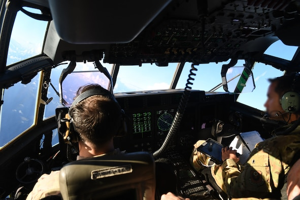 Anytime, Anywhere: Gryphon Pacific 20-1 challenges Special Operators