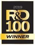 2019 R&D 100 Winner