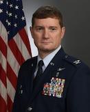 Col. Bondhus Official Photo