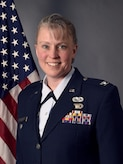 Colonel Tracy N. Hunter is the Acting Director, Air Force Research Laboratory, Information Directorate, and the COMMANDER, AFRL/Det 4 Rome, New York. The directorate's mission is to lead the discovery, development and integration of affordable warfighting information technologies for our air, space and cyberspace forces. Lieutenant Colonel Hunter plays a key role in overseeing an annual budget of more than $1.2 billion and directing the activities of approximately 800 military and civilian scientists, engineers, administrative and support personnel.