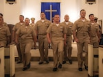 190913-N-IO284-1043