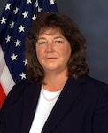 Janet Price Official Photo