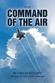 Book cover - The Command of the Air