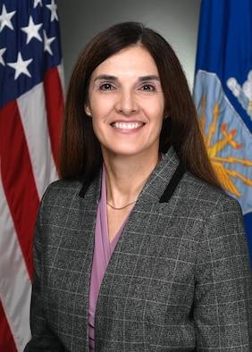 LISA M. TRUESDALE