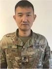 SFC Jimmy Lin, DLI Chinese Military Language Instructor, has been recognized as a TRADOC Hero of Week. Lin was named the Monterey County, CA Kiwanis Military and Civilian Teachers of the Year, respectively. The awards are representative of the partnership between the Institute and the greater Monterey community.      The TRADOC Hero of the Week is a way for Gen. Paul E. Funk II, Commanding General, U.S. Army Training and Doctrine Command, to recognize Soldiers and civilians whose combined efforts combined efforts and hard work help design the Army, build the future force and develop the leaders who defend and protect the United States.