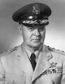 LIEUTENANT GENERAL IDWAL H. EDWARDS