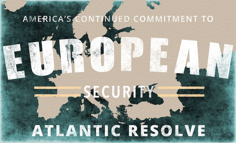 Atlantic Resolve Graphic