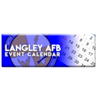 Langley events