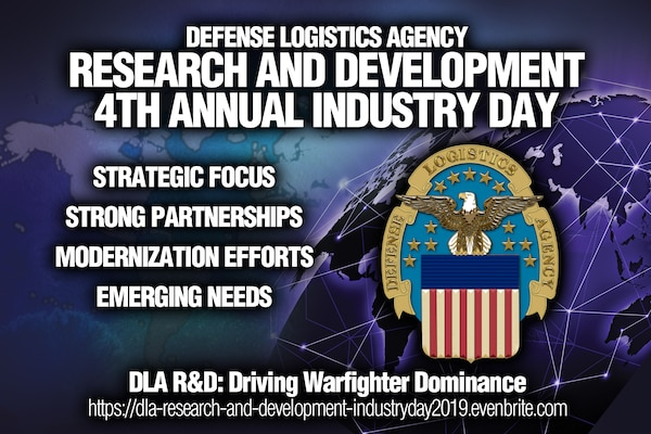 Enterprise Risk Management - text illustration with social icons and tablet computer and mobile cellphones on cyan digital world map background