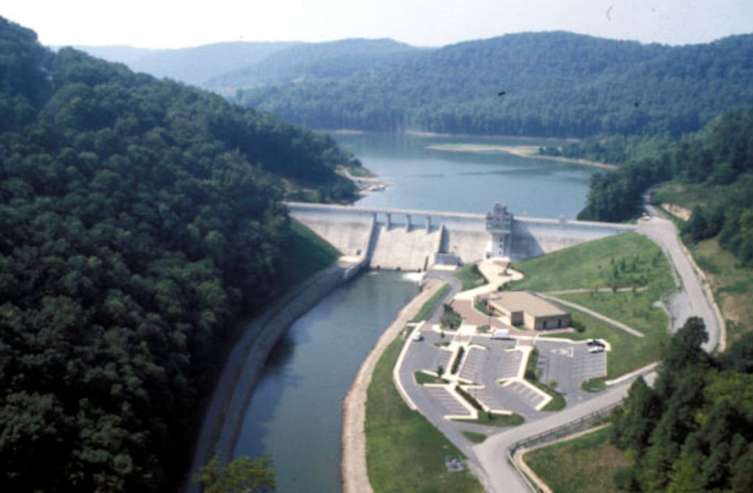 The Pittsburgh District is revisiting the Stonewall Jackson Lake master plan and is seeking feedback on the proposed changes to the management of the lake, resulting from public input. The master plan update, which was last updated during 1982, will affect the future use of natural resources and recreational activities at Stonewall Jackson Lake for the next 25 years.