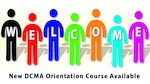 New DCMA employees are now required to complete CMI 101 as part of their orientation to DCMA, which comprises five modules.