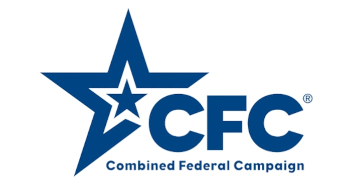 Do your part: 2019 CFC offers Robins chance to give now – Jan. 12