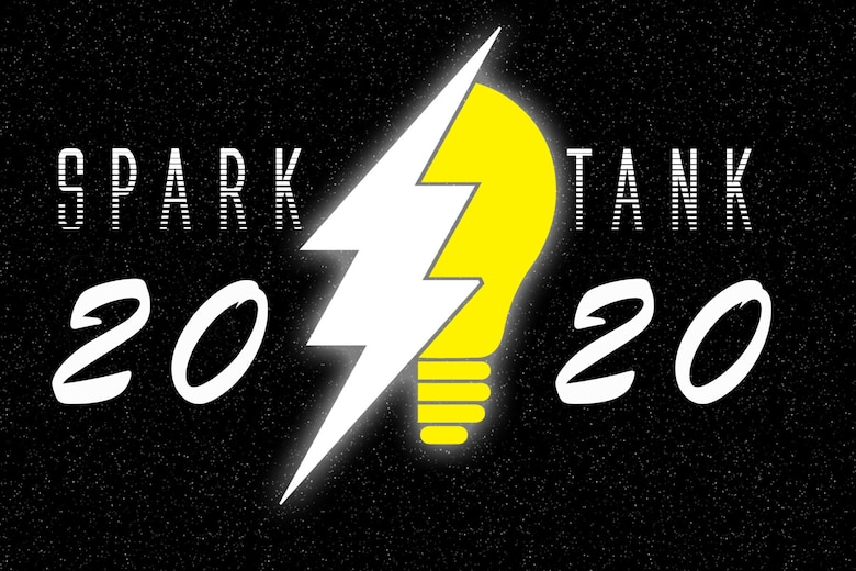 Spark Tank was created by AFWERX, a program designed to support a culture of innovation in the Air Force community. The goal of Spark Tank is to encourage Airmen to think of innovative approaches to everyday tasks in their work centers. Each year, Airmen pitch innovative ideas to Air Force senior leaders and a panel of industry experts during this competition.