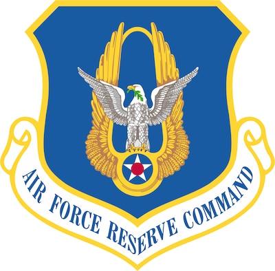 AFRC Logo/shield
